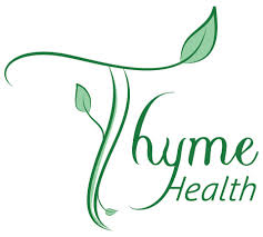 Thyme Integrative Health Pacifica California